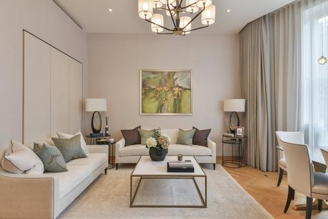 2 bedroom flat for sale - One Kensington Gardens, Kensington Road, London