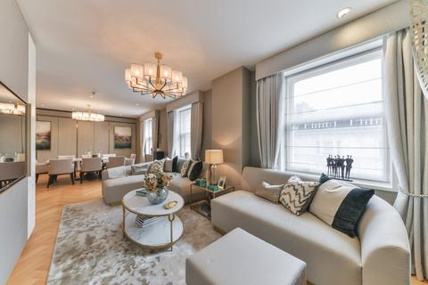2 bedroom flat for sale - One Kensington Gardens, Kensington Road, London W8