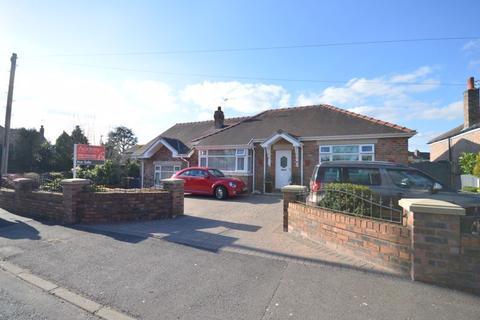 4 bedroom detached bungalow for sale - St. Marys Road, Warrington