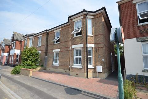 3 bedroom apartment for sale - 14 Wolverton Road, Bournemouth