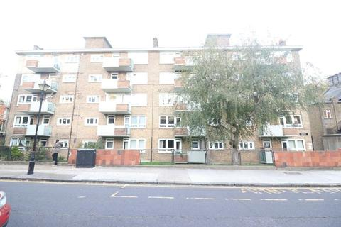 3 bedroom apartment to rent - Bethnal Green E2