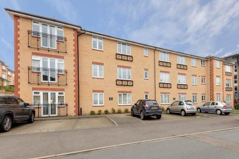 2 bedroom retirement property for sale - Oleastor Court, Stoneleigh Road , Clayhall
