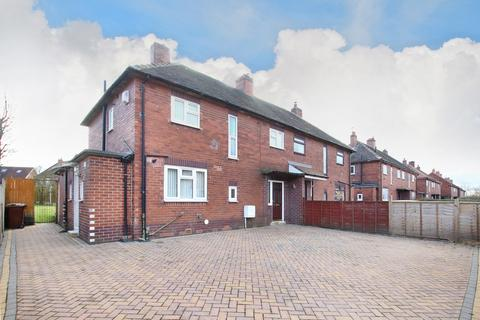 3 bedroom semi-detached house for sale - East Leigh Drive, Tingley, WF3