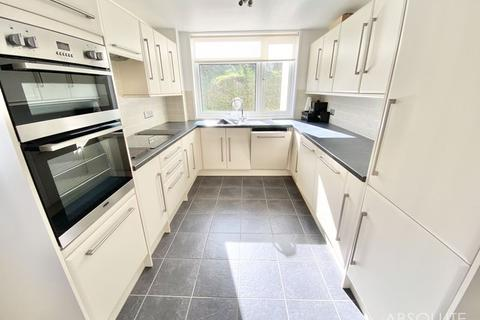2 bedroom apartment to rent - Roundham Road, Paignton
