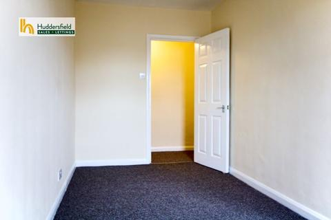 1 bedroom apartment to rent - Garnham Street, London