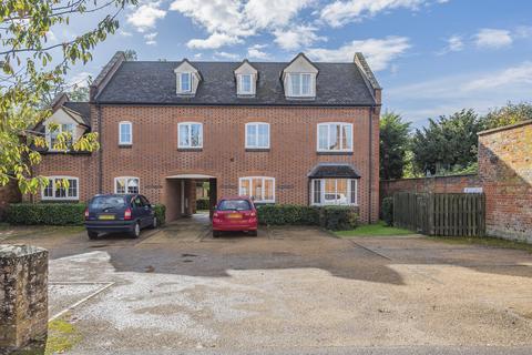 1 bedroom apartment to rent - Grange Mill Court, Eynsham