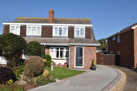 3 bedroom semi-detached house for sale - Lind Road, Alverstoke