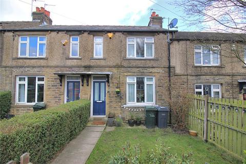3 bedroom terraced house for sale - Eastbury Avenue, Bradford, BD6