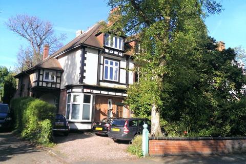 3 bedroom apartment for sale - Woodstock Road, Birmingham