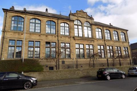 1 bedroom apartment for sale - Byron Street, Bradford