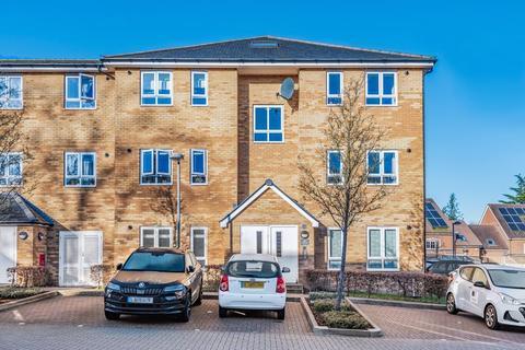 1 bedroom flat for sale - Honeysuckle Court, Damson Way, Carshalton