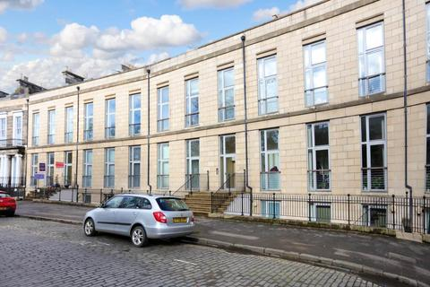 2 bedroom flat to rent - Hopetoun Crescent, Edinburgh,