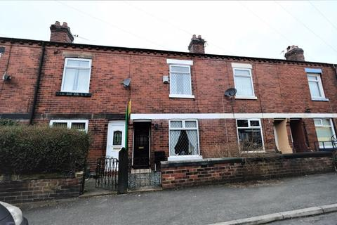 2 bedroom terraced house for sale - Beatrice Street, Swinton, Manchester