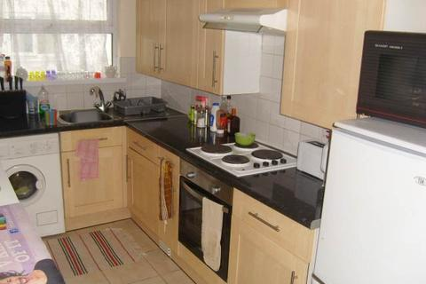 3 bedroom house to rent - Richmond Road, Flat 4, First Floor Rear, Roath , Cardiff