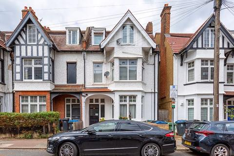 2 bedroom apartment to rent - Guilford Avenue, Surbiton, KT5