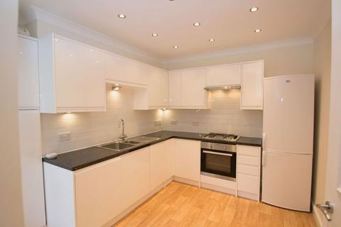 1 bedroom apartment to rent - Ickburgh Road, Clapton