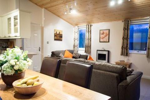 2 bedroom park home for sale - High Bracken Lodges  Gatebeck, Kendal