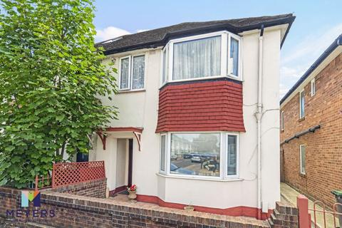 2 bedroom apartment for sale - Spring Road, Bournemouth, BH1