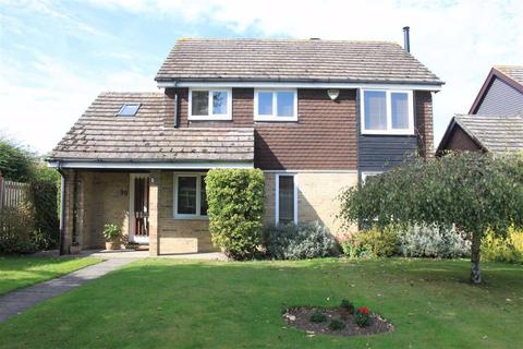 4 bedroom detached house for sale - Tithe Barn Drive, Maidenhead, Berkshire