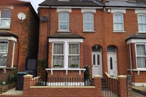 1 bedroom house share to rent - Gathhorne Road, Wood Green, London