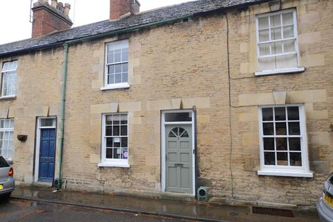 4 bedroom townhouse to rent - Burghley Lane, Stamford, PE9