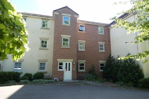 2 bedroom apartment to rent - Cunningham Court, Sedgefield