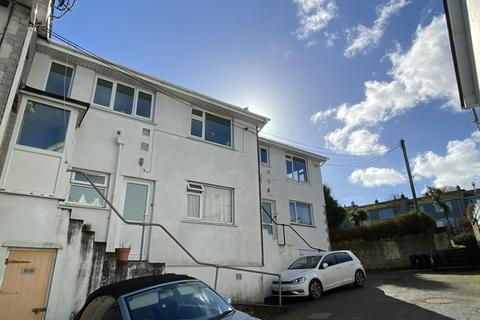 2 bedroom flat to rent - North Parade, Falmouth