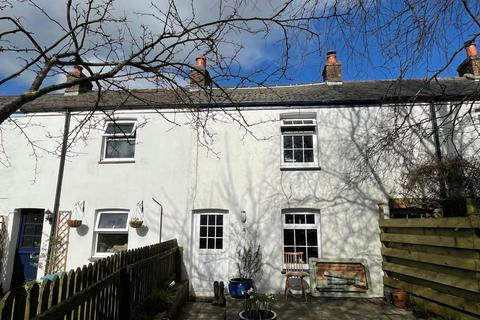 2 bedroom house to rent - South Street, Grampound Road, Truro