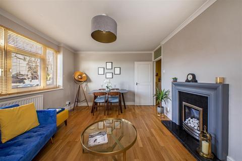 2 bedroom flat for sale - Westover Road, London