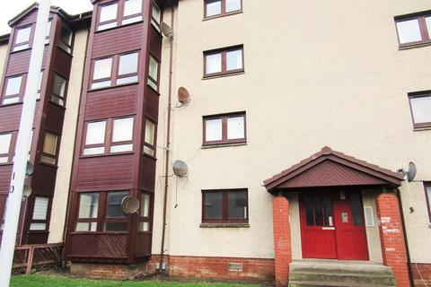 2 bedroom flat to rent - Victoria Road, Buckhaven, Leven, KY8