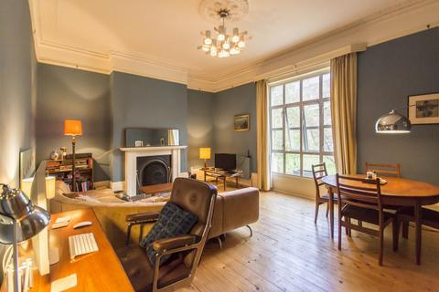 1 bedroom flat to rent - Coldharbour Lane, SW9