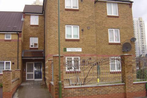 1 bedroom flat for sale - Florence White Court, 11 Colthurst Drive, Edmonton, London, N9