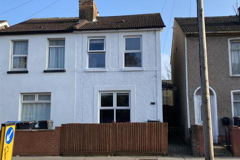 3 bedroom semi-detached house for sale - Bensham Lane, Thornton Heath