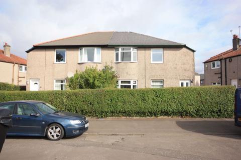 3 bedroom flat to rent - 485 Castlemilk Road