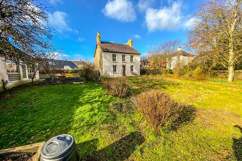 3 bedroom detached house for sale - Llechryd, Cardigan