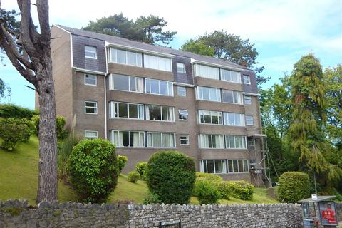 2 bedroom apartment for sale - Gilbertscliffe, Langland, Swansea