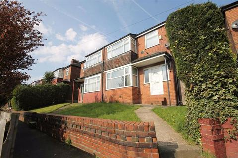 2 bedroom house to rent - Rochdale Road, Manchester