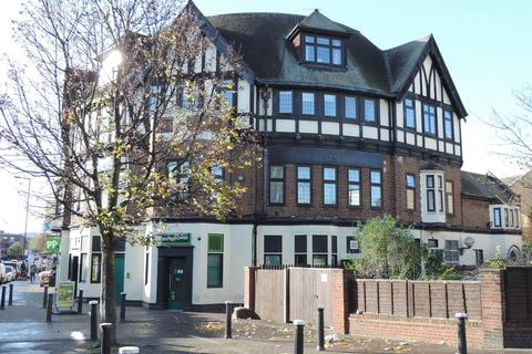 1 bedroom apartment to rent - Lordship Lane, London