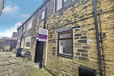 2 bedroom terraced house for sale - Withinfields, Southowram, Halifax