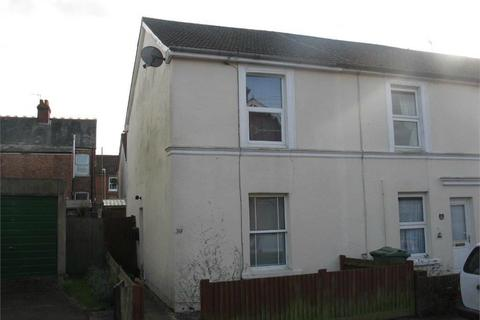 2 bedroom end of terrace house to rent - Meadow Road, Southborough, Tunbridge Wells, TN4