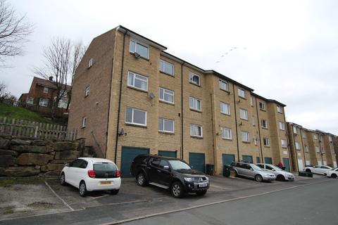 2 bedroom apartment for sale - Beech Court, Southcliffe Drive, Baildon,