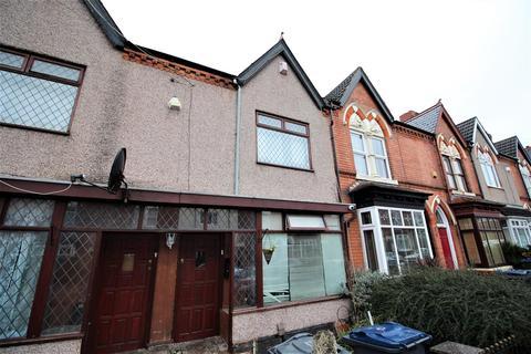 1 bedroom flat for sale - Hart Road, Erdington, Birmingham
