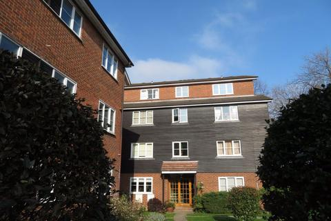 1 bedroom flat to rent - Wanstead