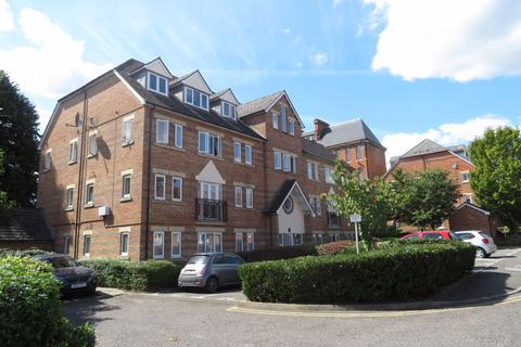 2 bedroom flat to rent - Wanstead