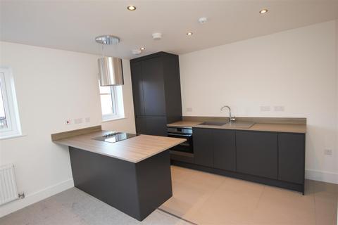 1 bedroom flat for sale - York Street, Luton, LU2