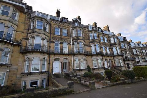 2 bedroom flat for sale - Esplanade, Scarborough, North Yorkshire, YO11