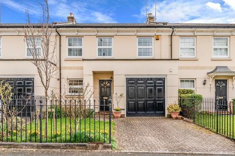 Jersey Avenue, Cheltenham 4 bed detached house - £600,000