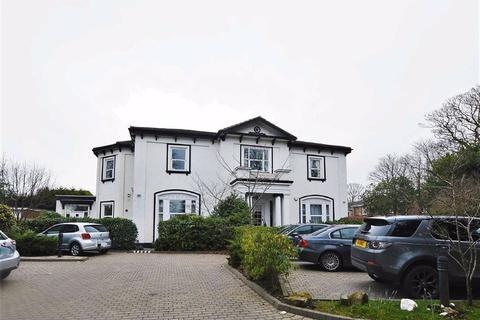 1 bedroom apartment for sale - 18 Rathmore Road, Oxton, CH43
