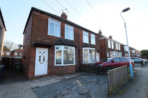 3 bedroom semi-detached house for sale - Bon Accord Road, Hessle