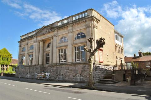 2 bedroom apartment for sale - Corporation Street